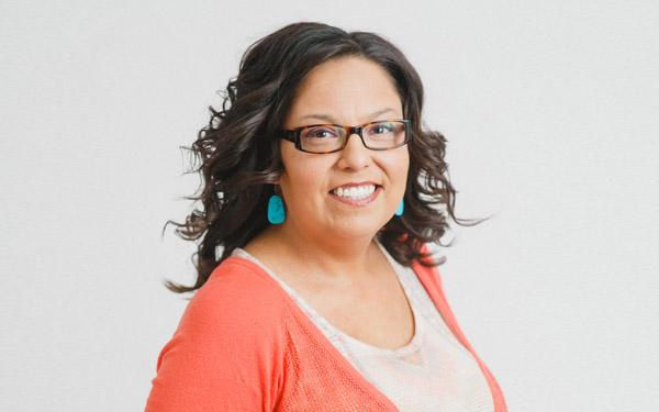 Image of Kara Daniels